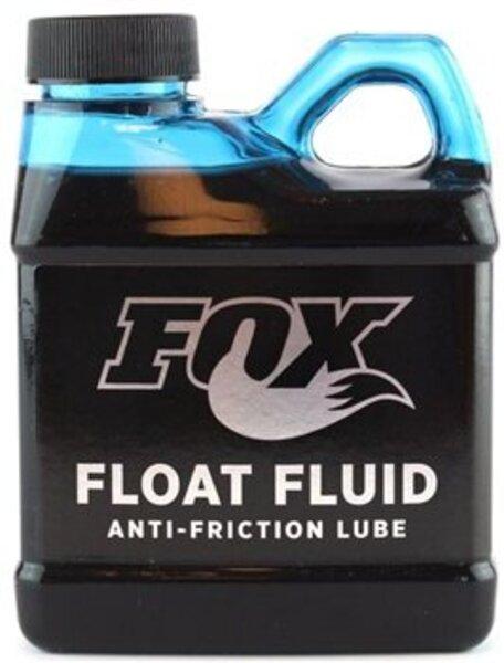 Fox Racing Shox Fox Suspension Float Fluid Anti-Friction Lube