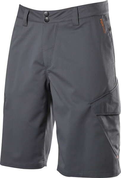 Fox Racing Ranger Cargo Shorts