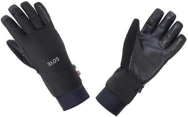 Gore Wear Gore-Tex Infinium Insulated Winter Gloves
