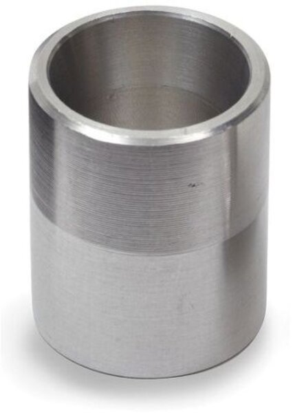 Kinetic Shallow Cone Cup