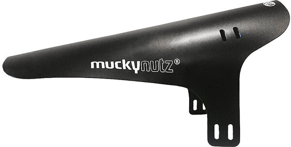 Mucky Nutz Fat Face Front Fender
