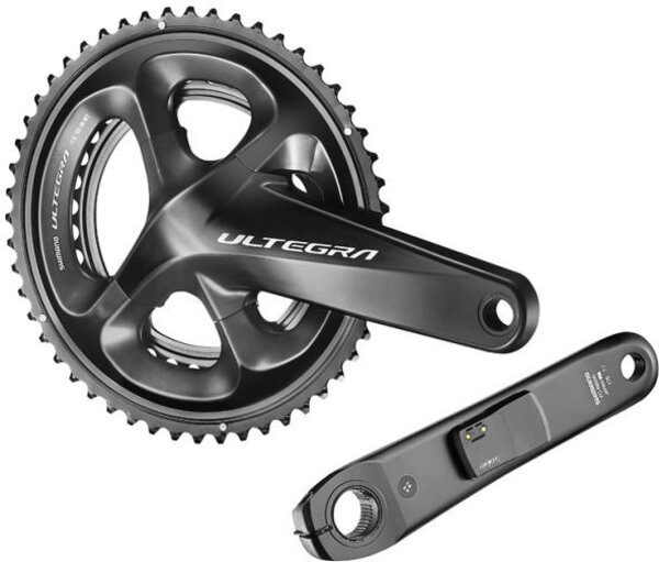 Giant Power Pro Power Meter Ultegra