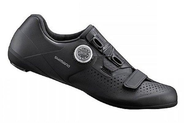 Shimano SH-RC500 Road Shoe