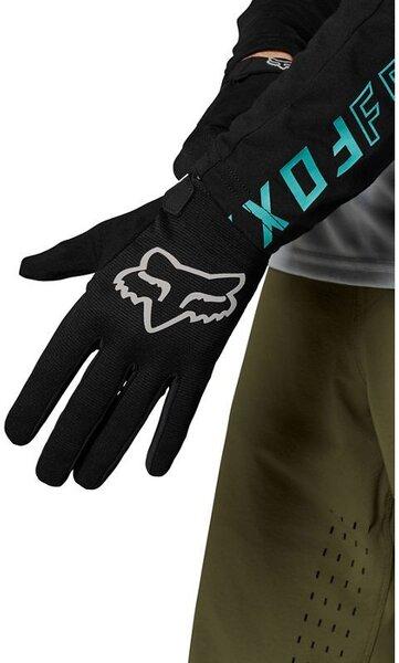 Fox Racing Women's Ranger Gloves