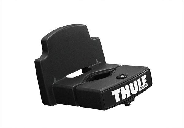 Thule Ridealong Mini Q/R Bracket