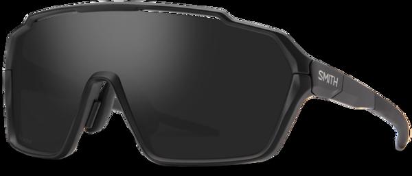 Smith Optics Shift MAG Sunglasses
