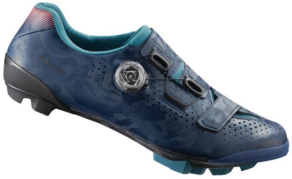 Shimano SH-RX800 Women Gravel Racing Shoe