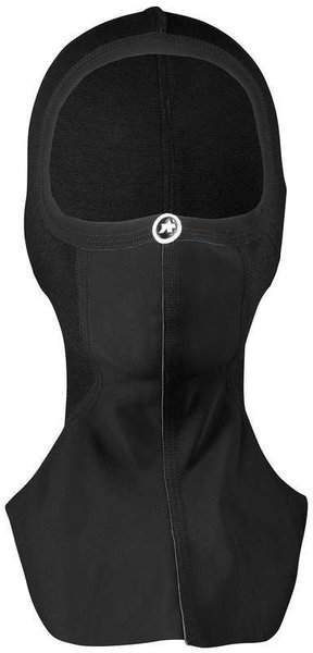 Assos ASSOSOIRES ULTRAZ WINTER FACE MASK