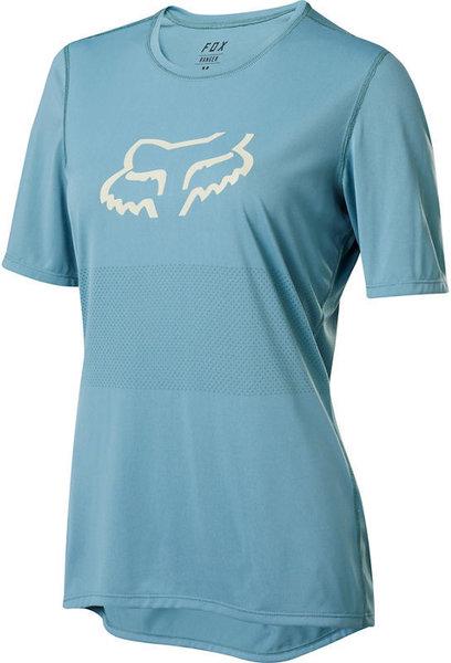 Fox Racing Women's Ranger Jersey