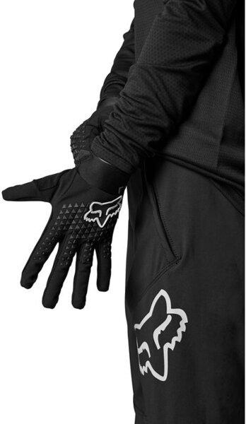 Fox Racing Women's Defend Glove