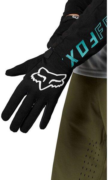 Fox Racing Youth Ranger Glove