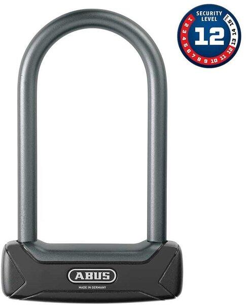 ABUS Granit Plus 640 U-Lock