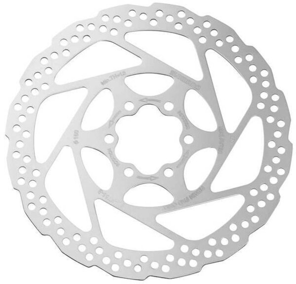 Shimano Shimano SM-RT56 Disc Rotor