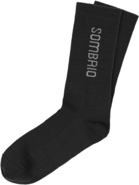 Sombrio Trophy Socks