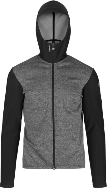Assos Trail Spring/Fall Jacket