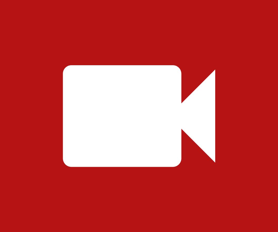 motion capture image