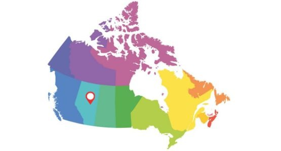 we ship within Canada!