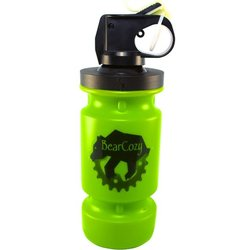 BearCozy Bear Spray Holder