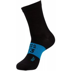 Assos Assosoires Winter Socks Blackseries