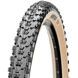 Maxxis Ardent 29-inch Tubeless