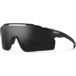 Smith Optics Attack MTB