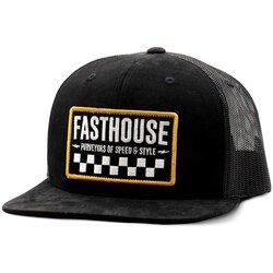 Fasthouse Atticus Hat
