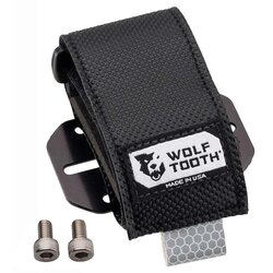 Wolf Tooth Components B-Rad Strap Mount