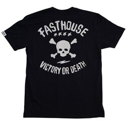 Fasthouse Instigate Tee