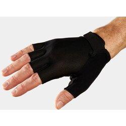Bontrager Solstice Gel Cycling Glove