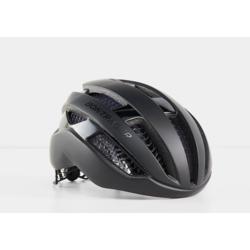 Bontrager Circuit WaveCel Road Bike Helmet
