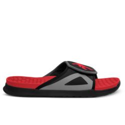 Ride Concepts Men's Coaster Sandal