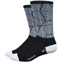 DeFeet Craze Craze Socks