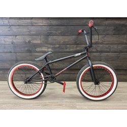 Encore Bikes USED AMP 20 BMX