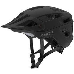 Smith Optics Engage Helmet