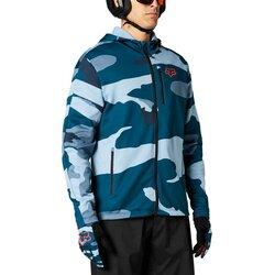 Fox Racing Ranger Tech Fleece Jacket