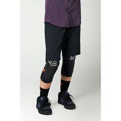 Fox Racing Women's Flexair Lite Shorts- No Liner