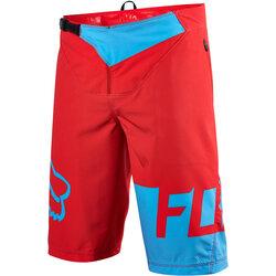Fox Racing Flexair DH Short