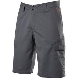 Fox Racing Ranger Cargo Shorts