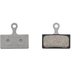 Shimano G-Type Disc Brake Pads