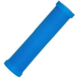 Evo Gripton™ Grips