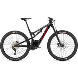 Rocky Mountain Instinct Powerplay Alloy 30