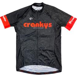 Pearl Izumi Cranky's Elite Pursuit Jersey