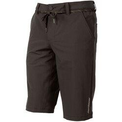 Fasthouse Kicker Short