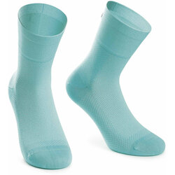 Assos Assosoires GT Socks