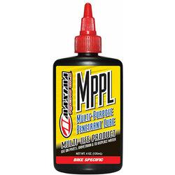 Maxima MPPL Lube