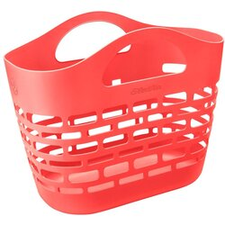 Electra Plasket Ocean Reclaimed Plastic Basket