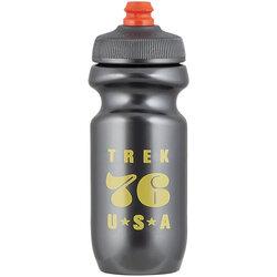 Polar Breakaway Trek 76 Single Wall Water Bottle