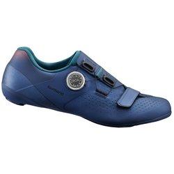Shimano SH-RC500 Women Road Shoe