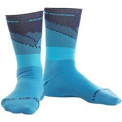 Rocky Mountain Socks