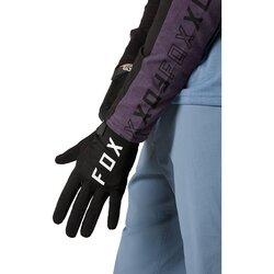 Fox Racing Ranger Gel Gloves